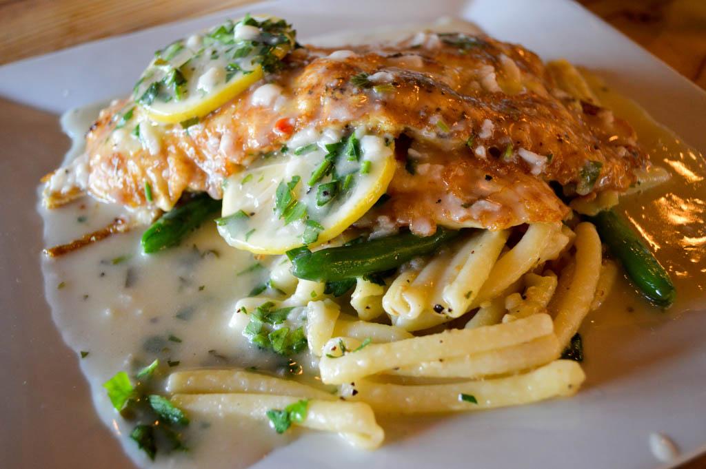 Express Italia Good Eats Houston Texas Local Mike Puckett Photography GE WEB-0149