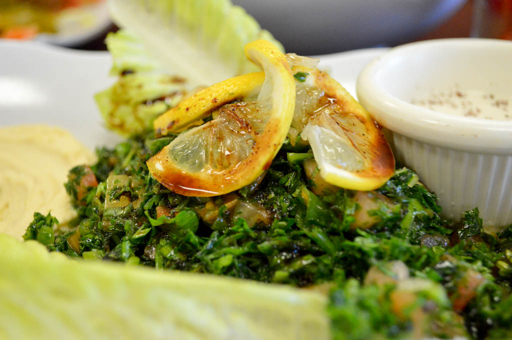 Barbar Mediteranean Grill Good Eats Houston Texas Local Mike Puckett GW-10