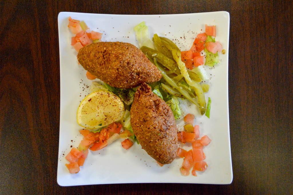 Barbar Mediteranean Grill Good Eats Houston Texas Local Mike Puckett GW-15