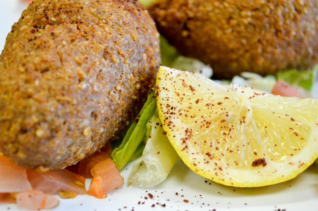 Barbar Mediteranean Grill Good Eats Houston Texas Local Mike Puckett GW-16