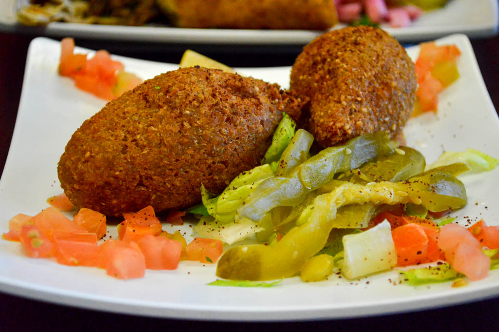 Barbar Mediteranean Grill Good Eats Houston Texas Local Mike Puckett GW-17