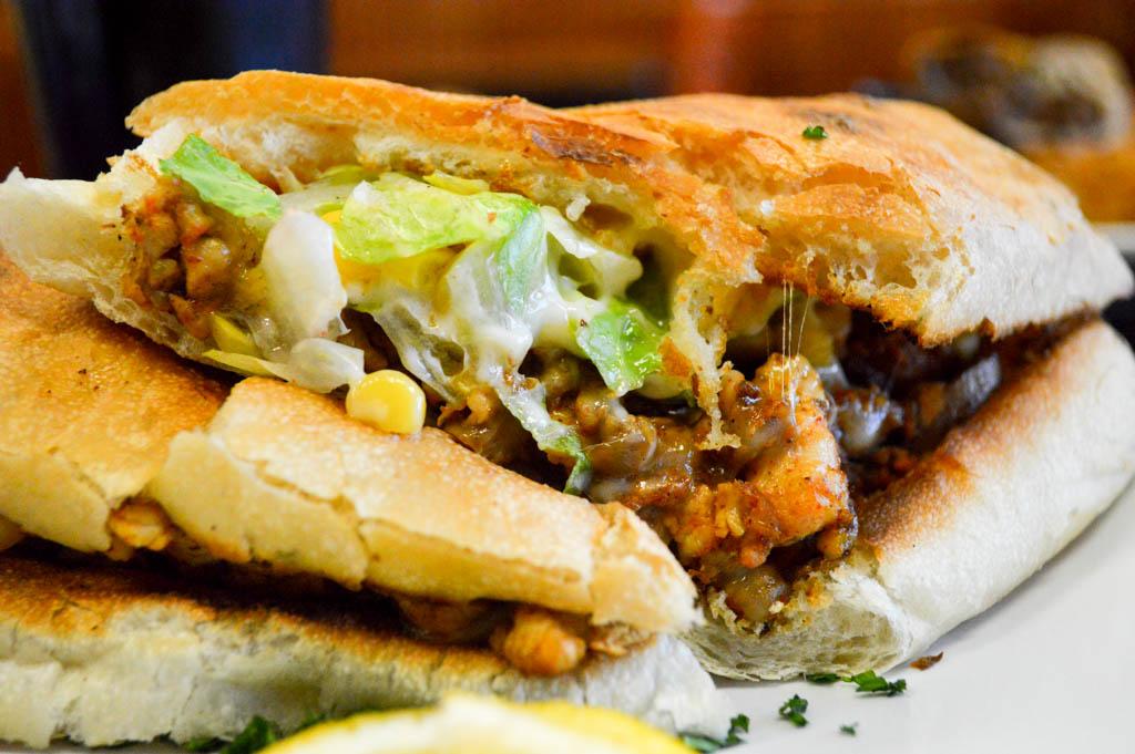 Barbar Mediteranean Grill Good Eats Houston Texas Local Mike Puckett GW-21