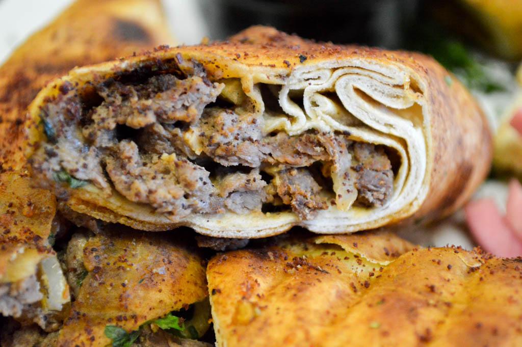 Barbar Mediteranean Grill Good Eats Houston Texas Local Mike Puckett GW-24