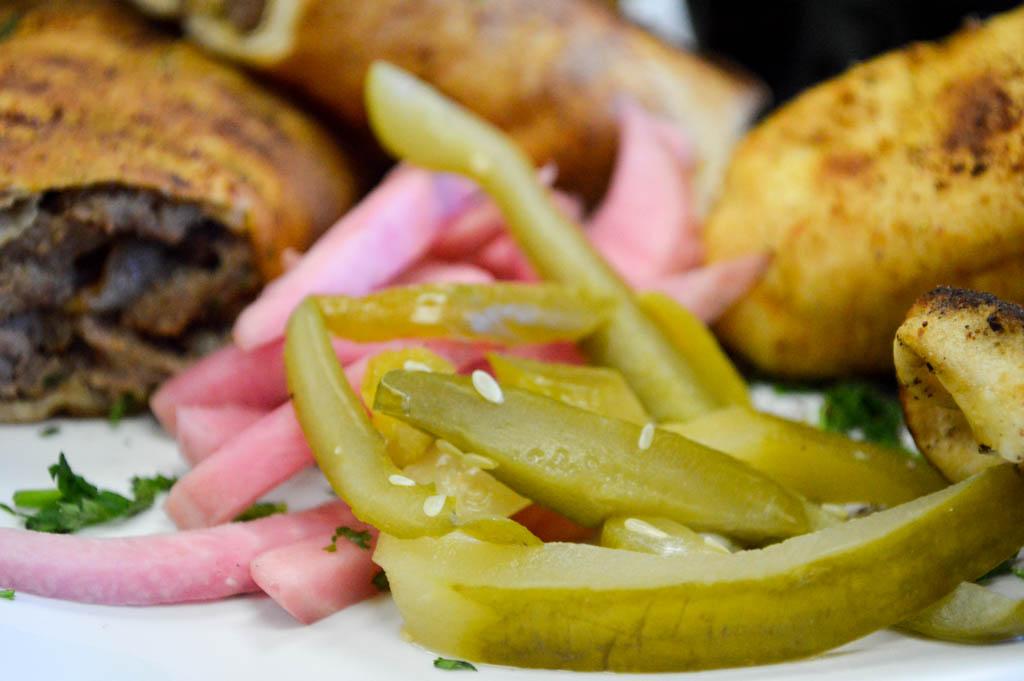 Barbar Mediteranean Grill Good Eats Houston Texas Local Mike Puckett GW-25