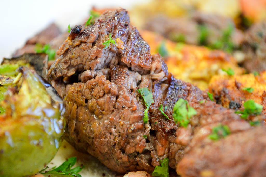Barbar Mediteranean Grill Good Eats Houston Texas Local Mike Puckett GW-32