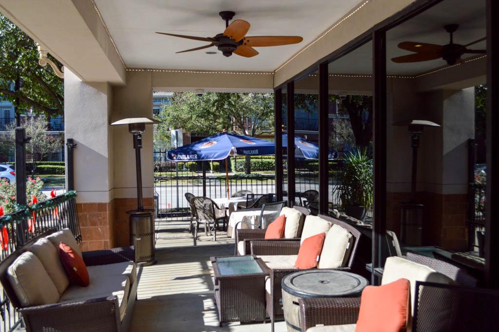 Charivari Restaurant Good Eats Houston Texas Local Mike Puckett G WEB (11 of 50)