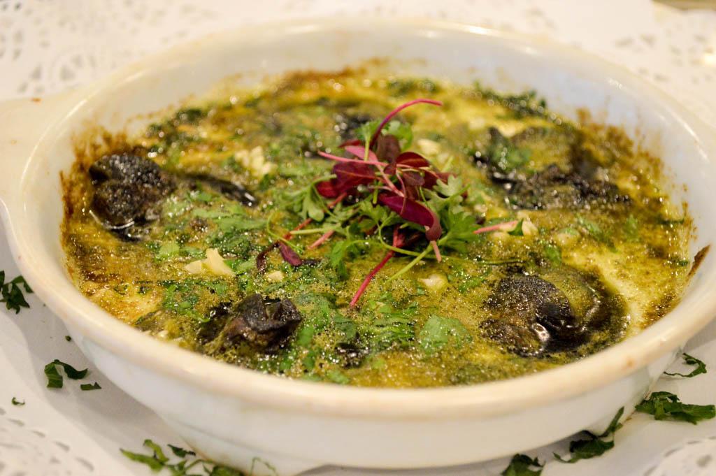 Charivari Restaurant Good Eats Houston Texas Local Mike Puckett G WEB (13 of 50)