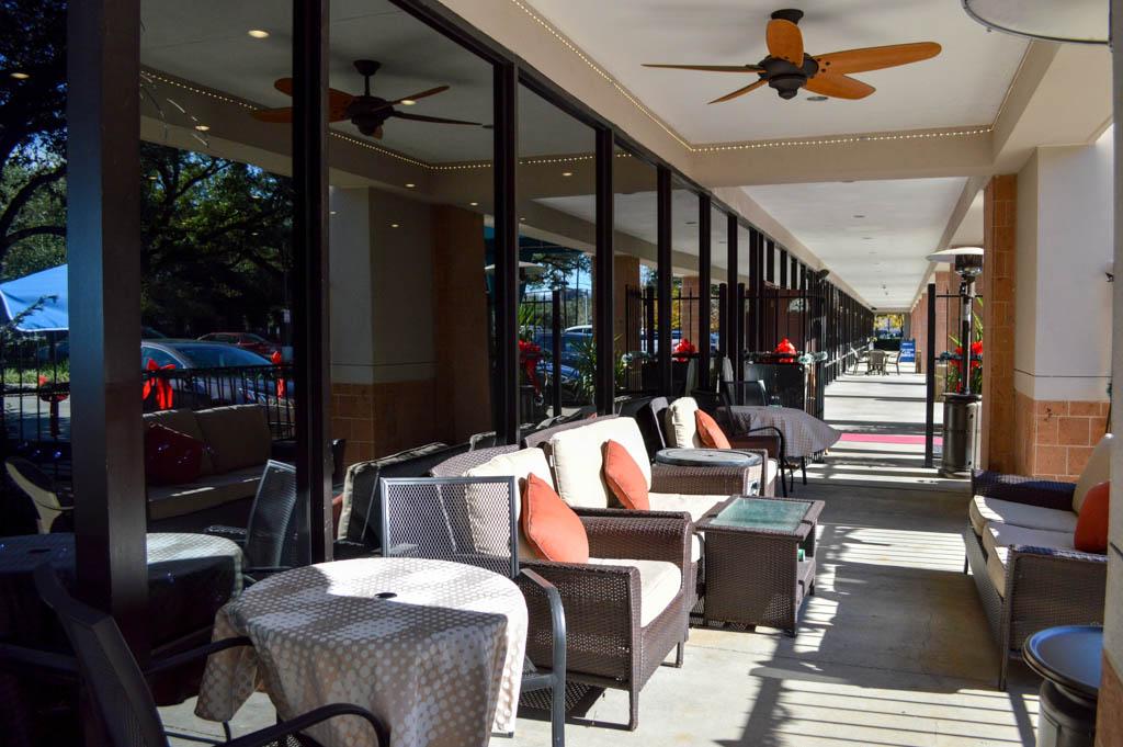 Charivari Restaurant Good Eats Houston Texas Local Mike Puckett G WEB (15 of 50)