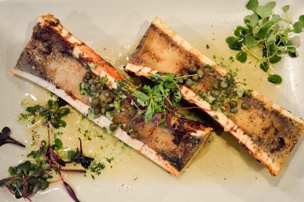 Charivari Restaurant Good Eats Houston Texas Local Mike Puckett G WEB (16 of 50)