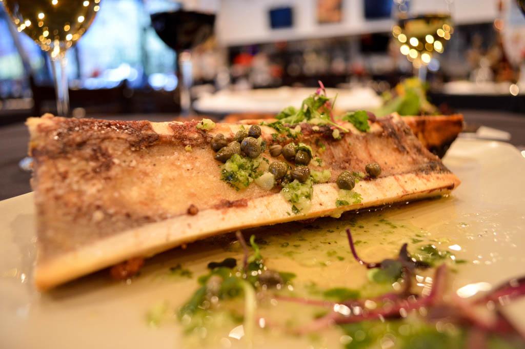 Charivari Restaurant Good Eats Houston Texas Local Mike Puckett G WEB (17 of 50)