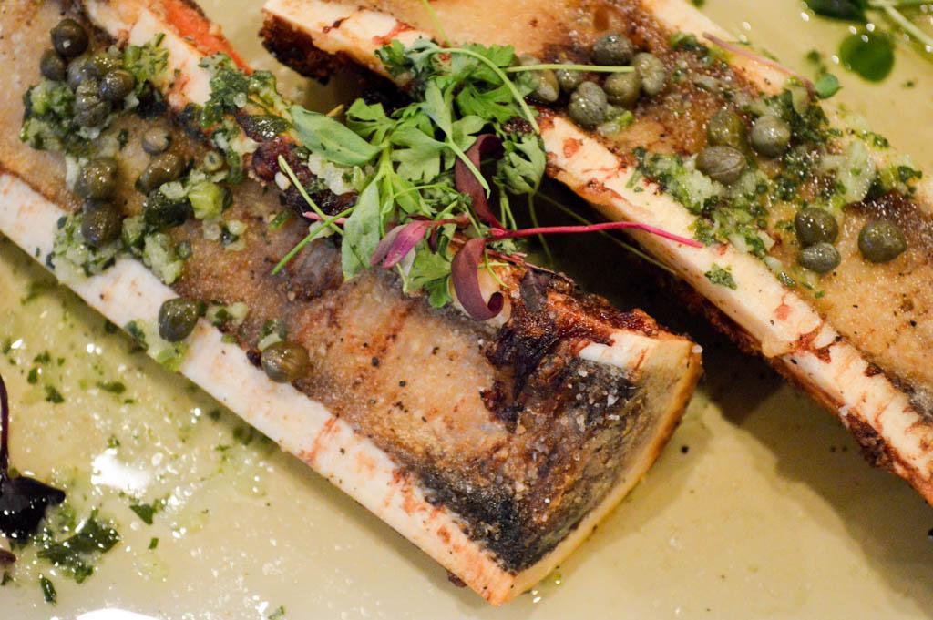 Charivari Restaurant Good Eats Houston Texas Local Mike Puckett G WEB (18 of 50)