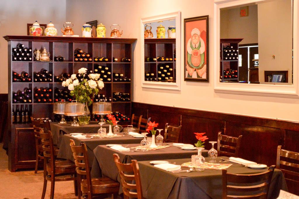 Charivari Restaurant Good Eats Houston Texas Local Mike Puckett G WEB (19 of 50)