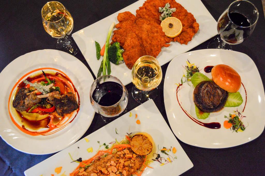 Charivari Restaurant Good Eats Houston Texas Local Mike Puckett G WEB (20 of 50)