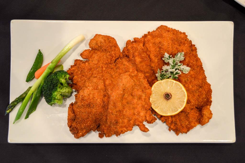 Charivari Restaurant Good Eats Houston Texas Local Mike Puckett G WEB (21 of 50)