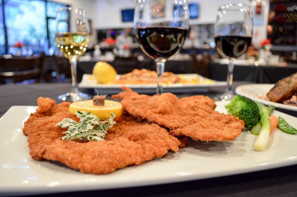Charivari Restaurant Good Eats Houston Texas Local Mike Puckett G WEB (22 of 50)