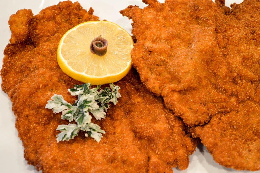 Charivari Restaurant Good Eats Houston Texas Local Mike Puckett G WEB (23 of 50)