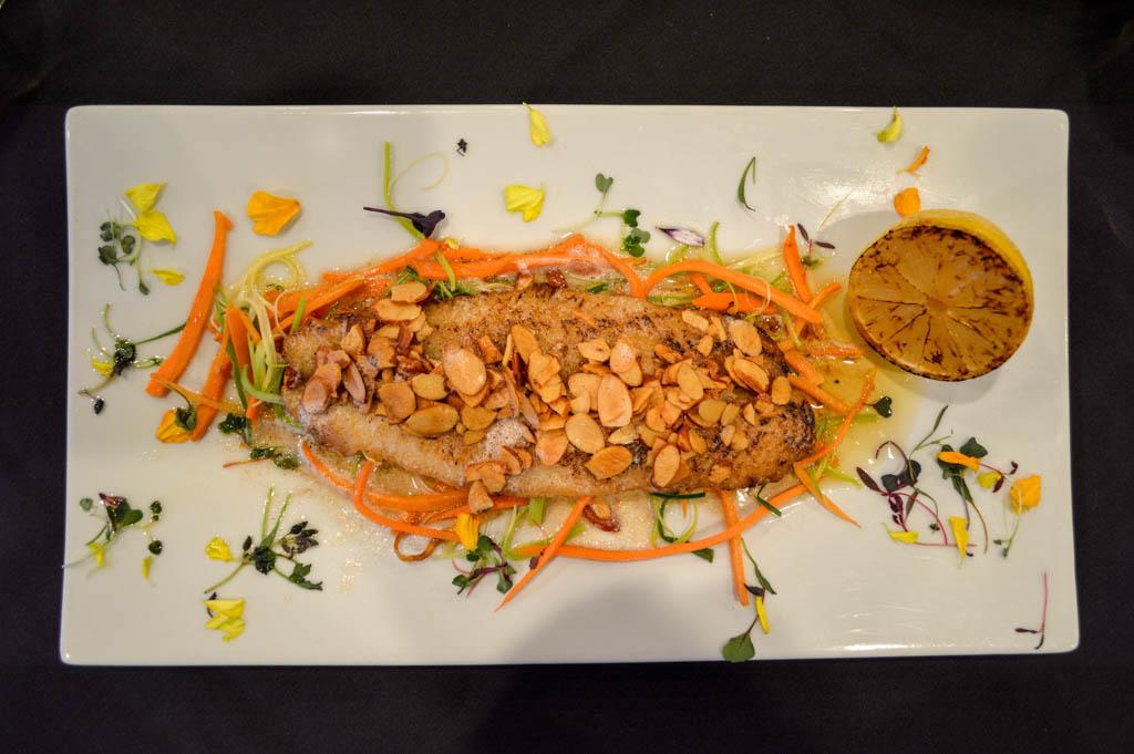 Charivari Restaurant Good Eats Houston Texas Local Mike Puckett G WEB (26 of 50)