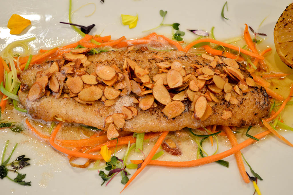 Charivari Restaurant Good Eats Houston Texas Local Mike Puckett G WEB (27 of 50)