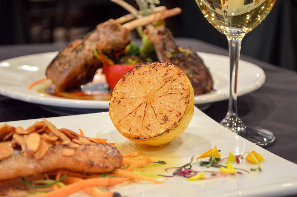 Charivari Restaurant Good Eats Houston Texas Local Mike Puckett G WEB (28 of 50)