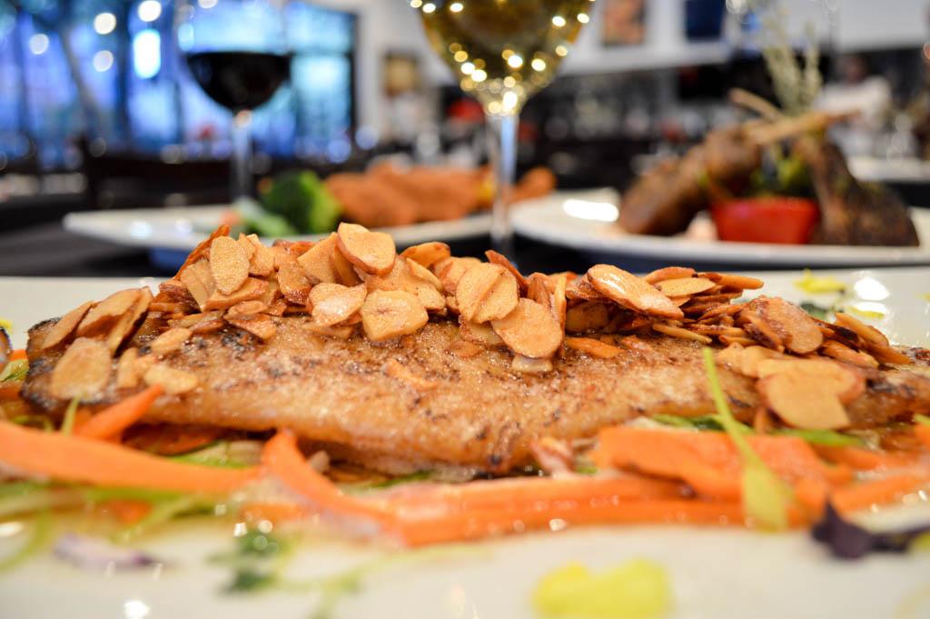 Charivari Restaurant Good Eats Houston Texas Local Mike Puckett G WEB (29 of 50)