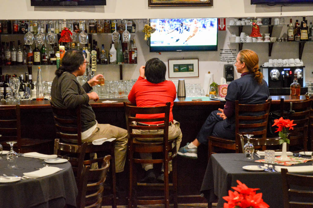 Charivari Restaurant Good Eats Houston Texas Local Mike Puckett G WEB (30 of 50)