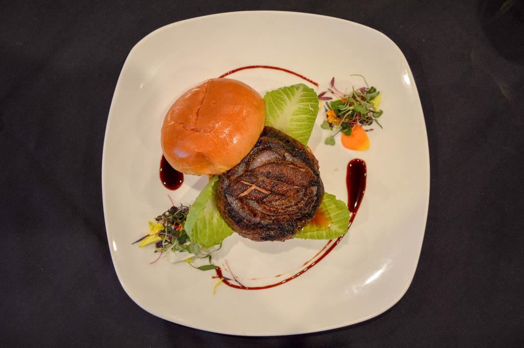 Charivari Restaurant Good Eats Houston Texas Local Mike Puckett G WEB (31 of 50)