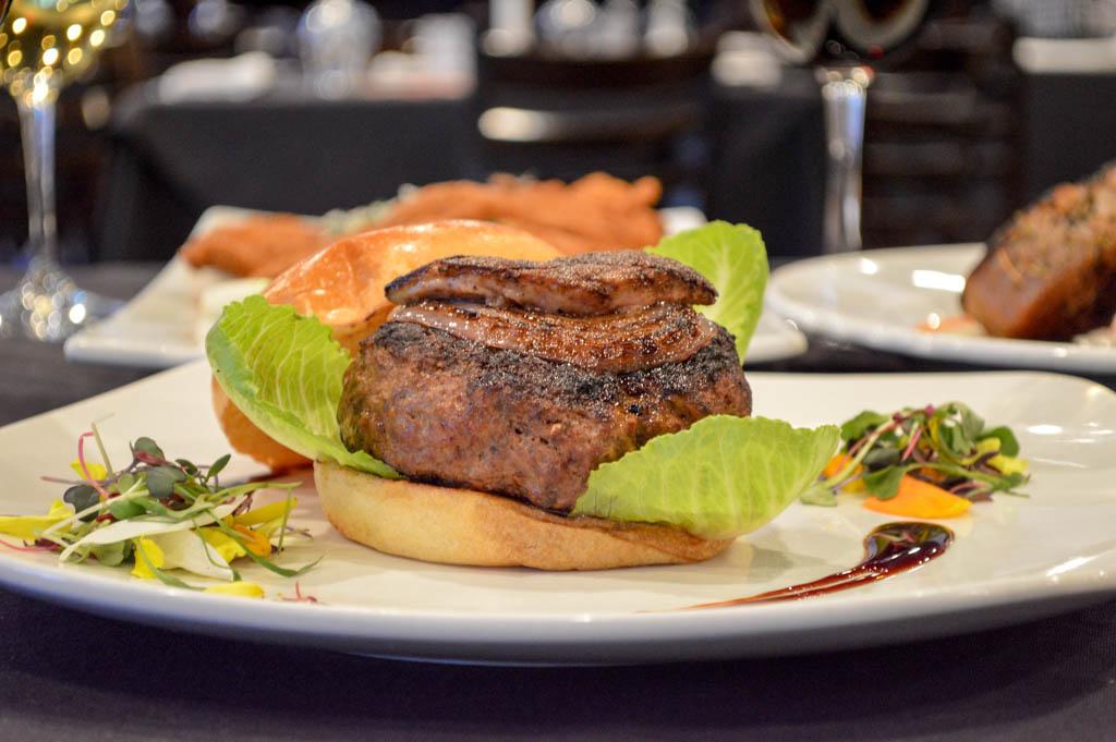 Charivari Restaurant Good Eats Houston Texas Local Mike Puckett G WEB (32 of 50)