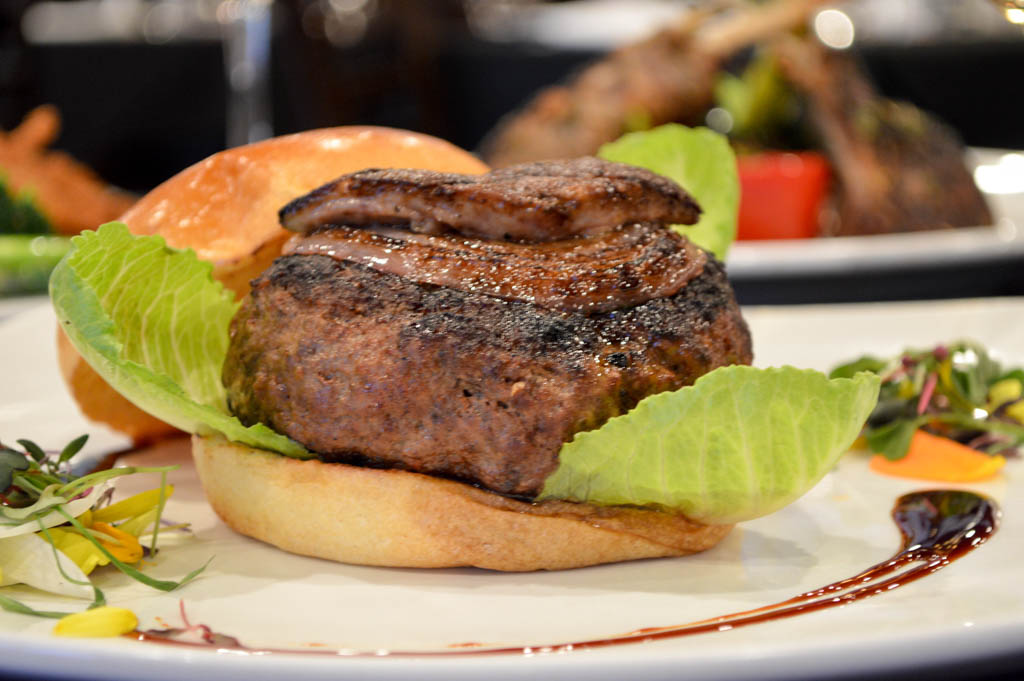 Charivari Restaurant Good Eats Houston Texas Local Mike Puckett G WEB (33 of 50)