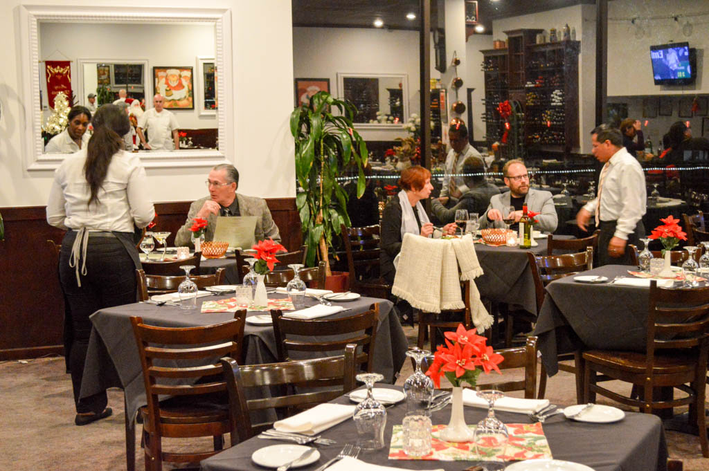 Charivari Restaurant Good Eats Houston Texas Local Mike Puckett G WEB (34 of 50)