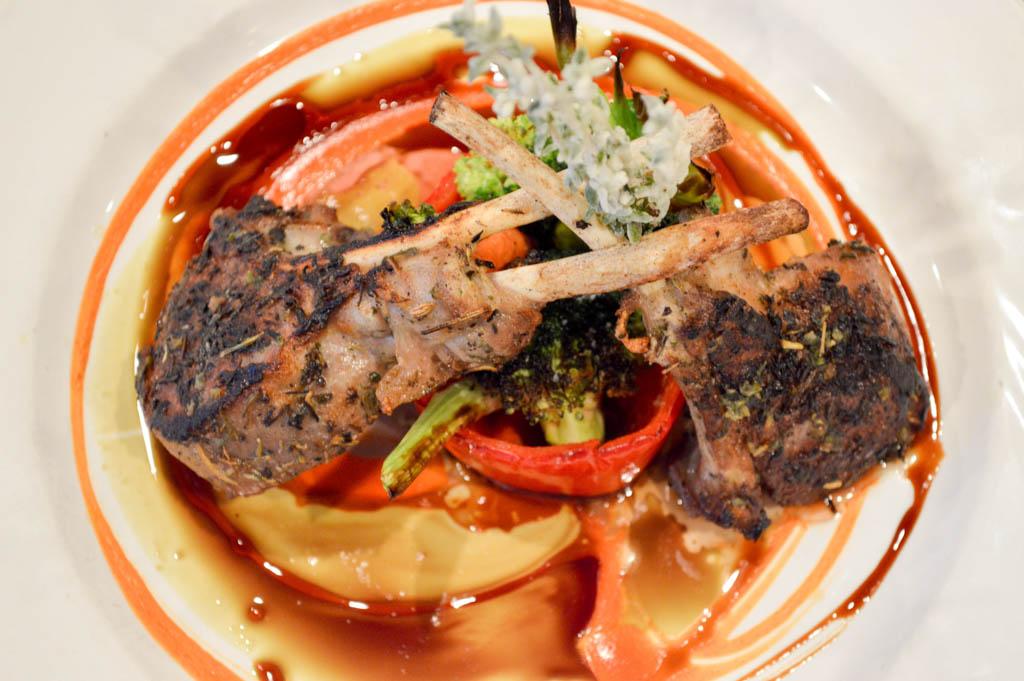 Charivari Restaurant Good Eats Houston Texas Local Mike Puckett G WEB (35 of 50)