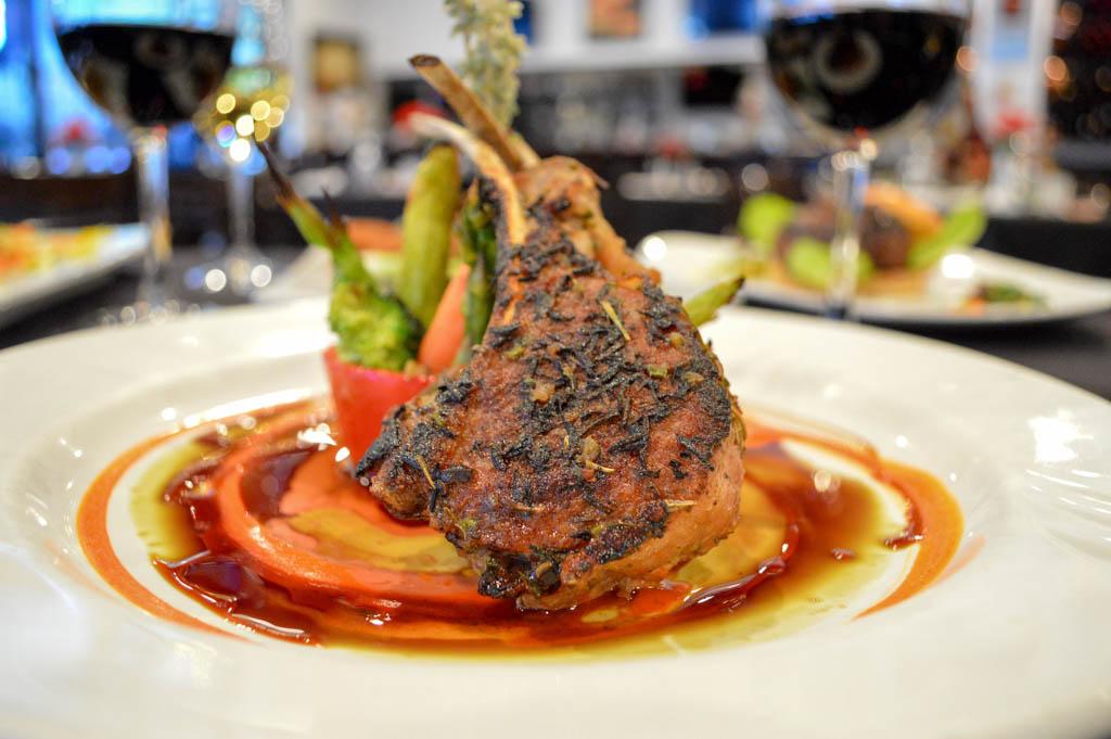 Charivari Restaurant Good Eats Houston Texas Local Mike Puckett G WEB (36 of 50)
