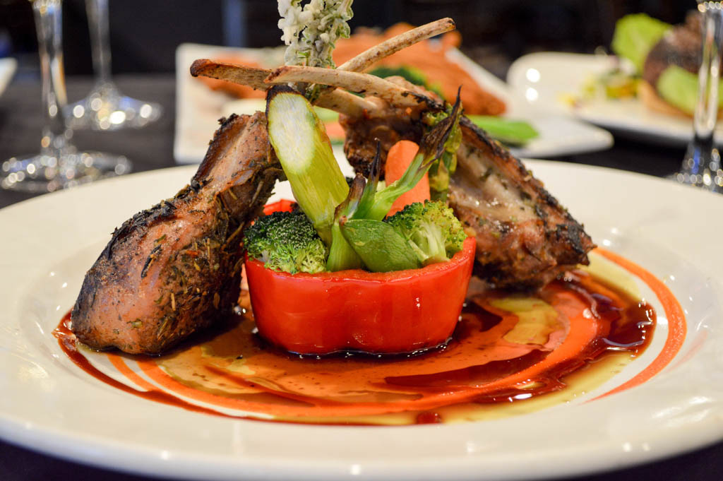 Charivari Restaurant Good Eats Houston Texas Local Mike Puckett G WEB (37 of 50)