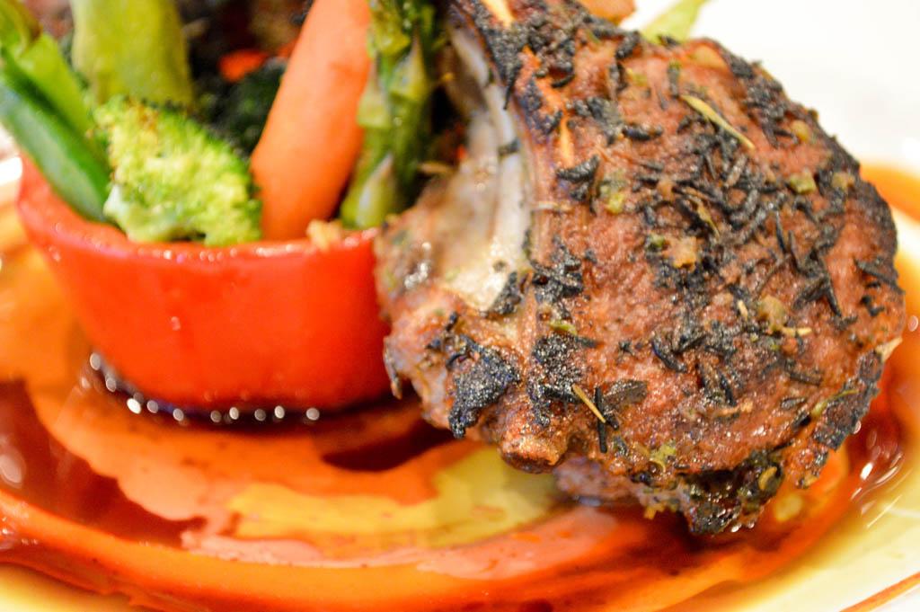 Charivari Restaurant Good Eats Houston Texas Local Mike Puckett G WEB (38 of 50)