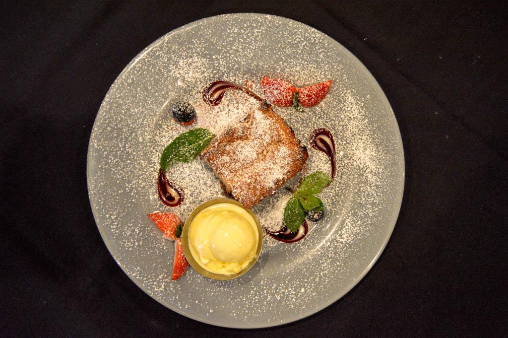 Charivari Restaurant Good Eats Houston Texas Local Mike Puckett G WEB (40 of 50)