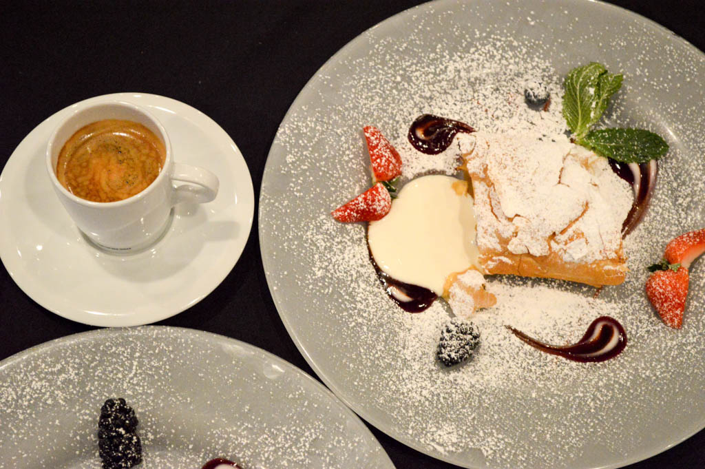 Charivari Restaurant Good Eats Houston Texas Local Mike Puckett G WEB (41 of 50)