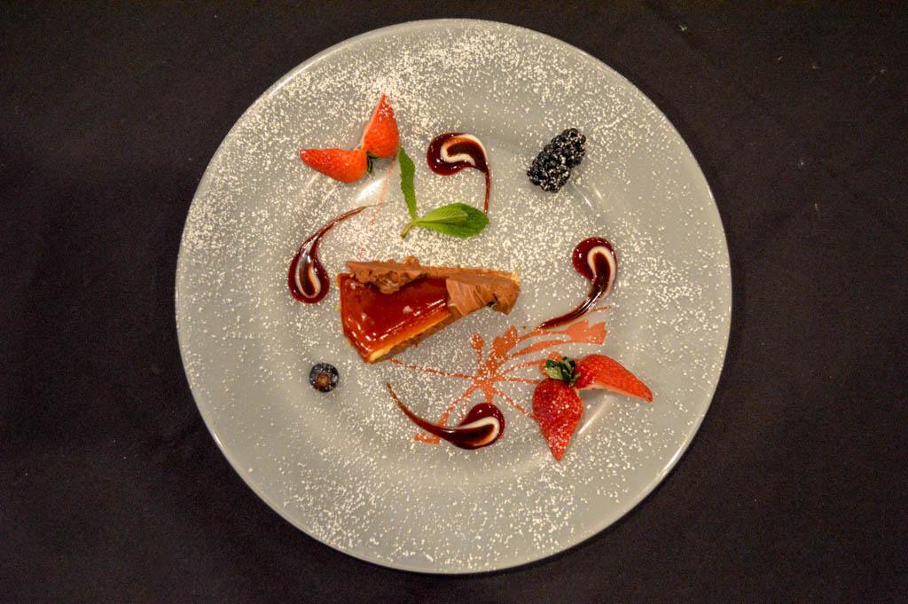 Charivari Restaurant Good Eats Houston Texas Local Mike Puckett G WEB (44 of 50)