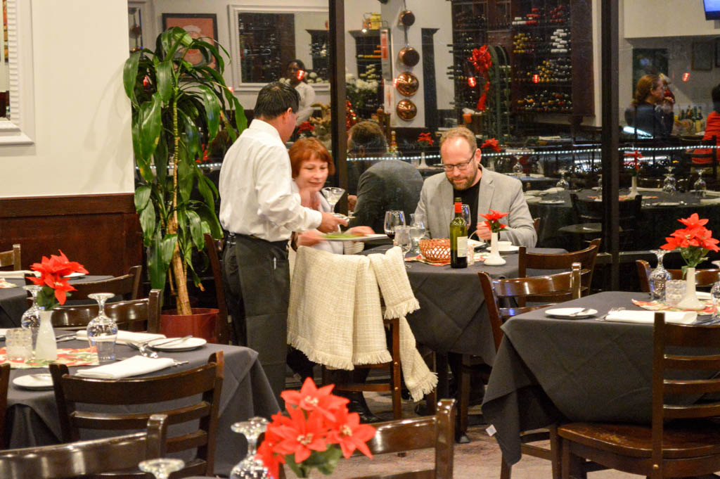 Charivari Restaurant Good Eats Houston Texas Local Mike Puckett G WEB (47 of 50)