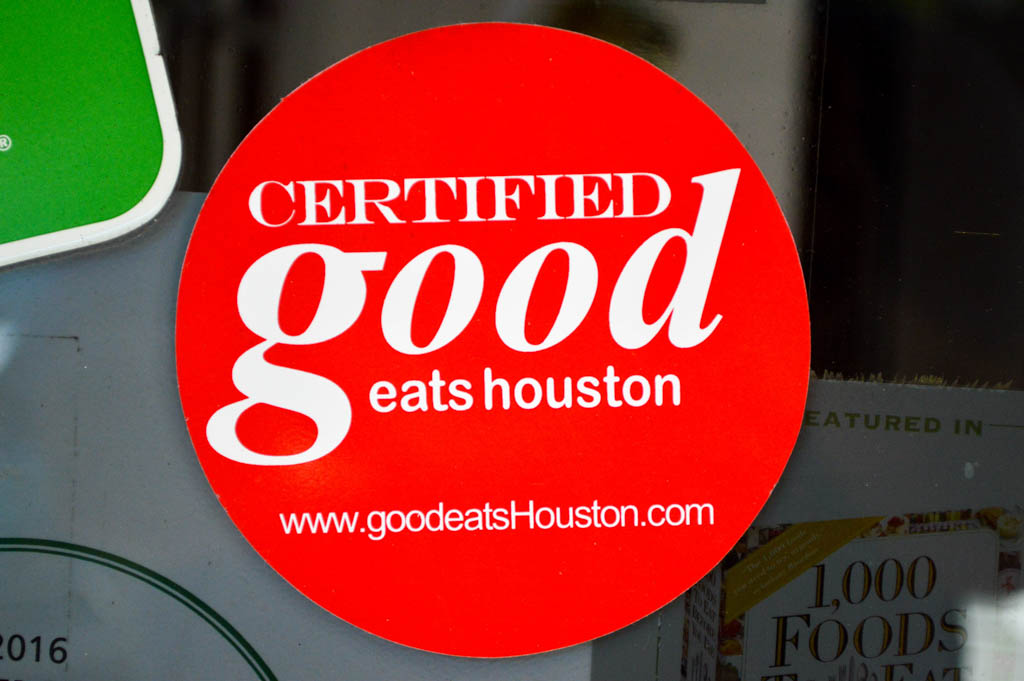 Charivari Restaurant Good Eats Houston Texas Local Mike Puckett G WEB (48 of 50)