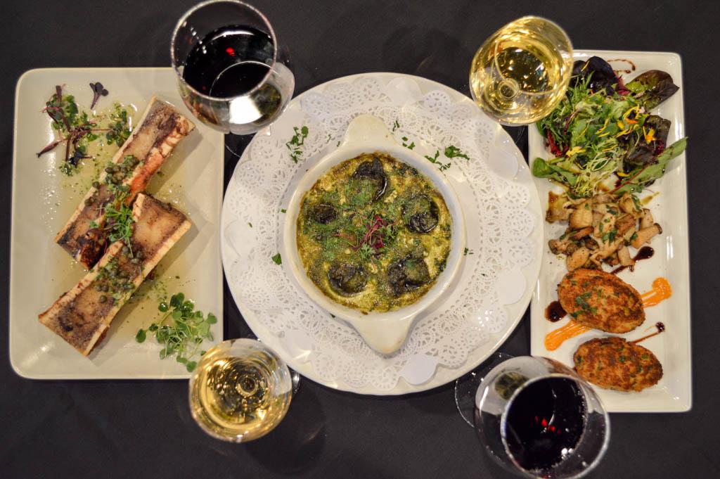Charivari Restaurant Good Eats Houston Texas Local Mike Puckett G WEB (5 of 50)
