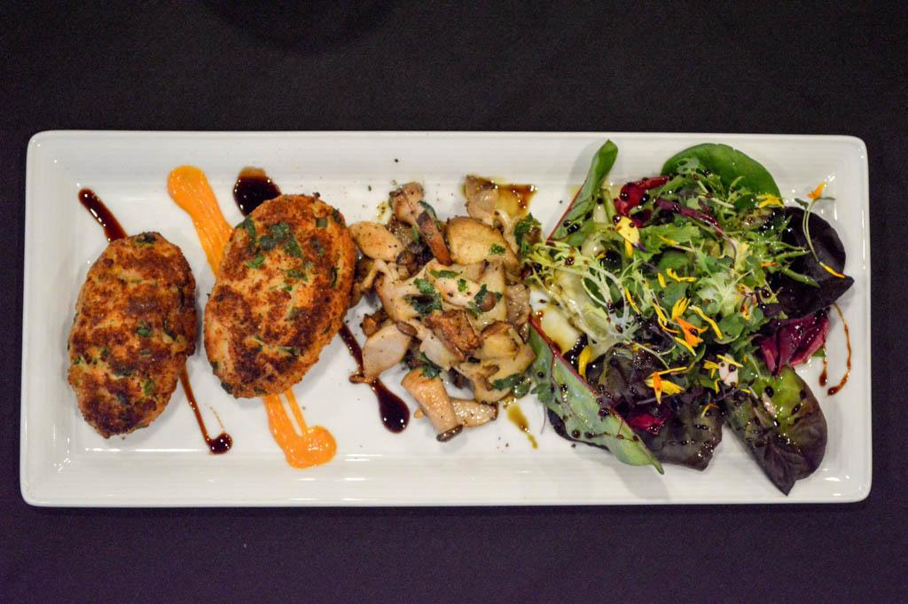Charivari Restaurant Good Eats Houston Texas Local Mike Puckett G WEB (6 of 50)