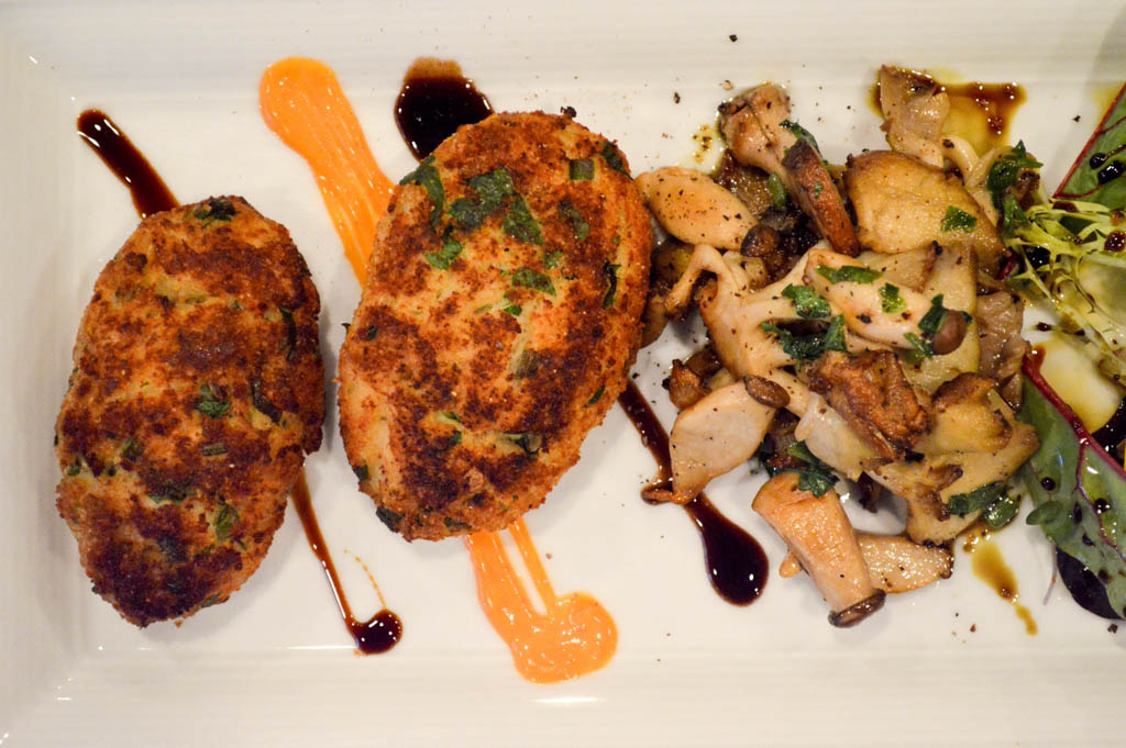 Charivari Restaurant Good Eats Houston Texas Local Mike Puckett G WEB (7 of 50)