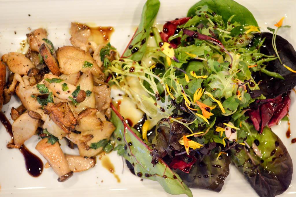 Charivari Restaurant Good Eats Houston Texas Local Mike Puckett G WEB (8 of 50)