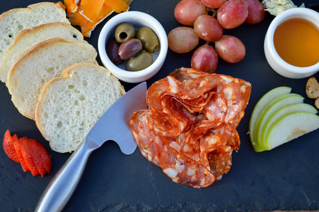 The Cheese Bar Good Eats Houston Texas Local Mike Puckett GW-12