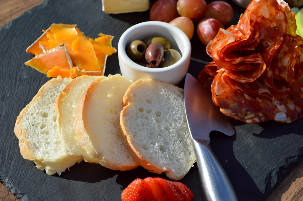 The Cheese Bar Good Eats Houston Texas Local Mike Puckett GW-14