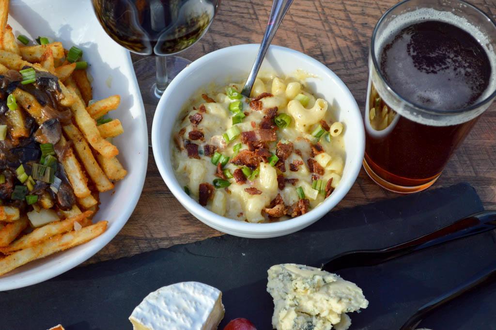The Cheese Bar Good Eats Houston Texas Local Mike Puckett GW-22