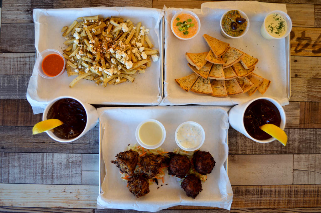 Just GRK Good Eats Houston Texas Local Mike Puckett GW (3 of 41)