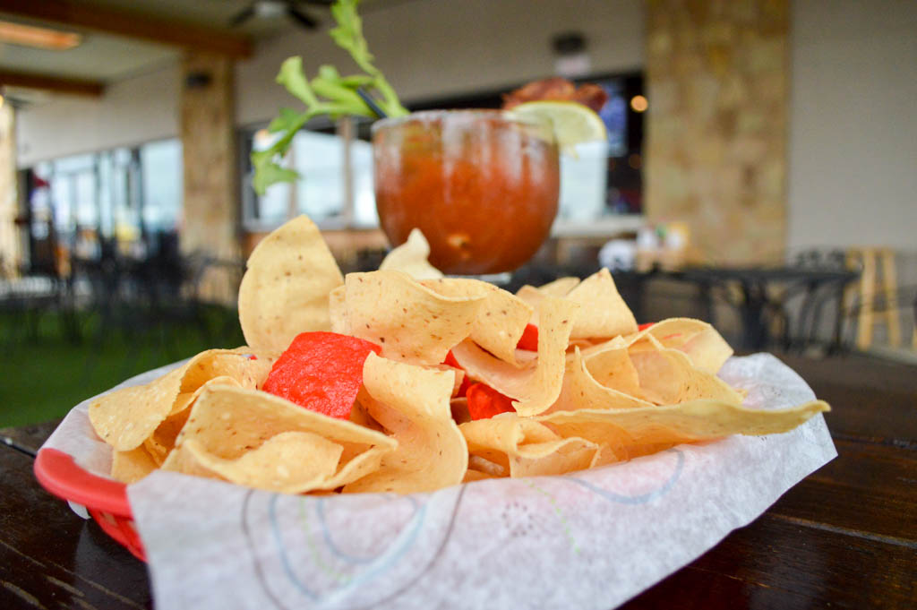 Texas Borders 1093 Good Eats Houston Texas Local Mike Puckett GW (5 of 47)