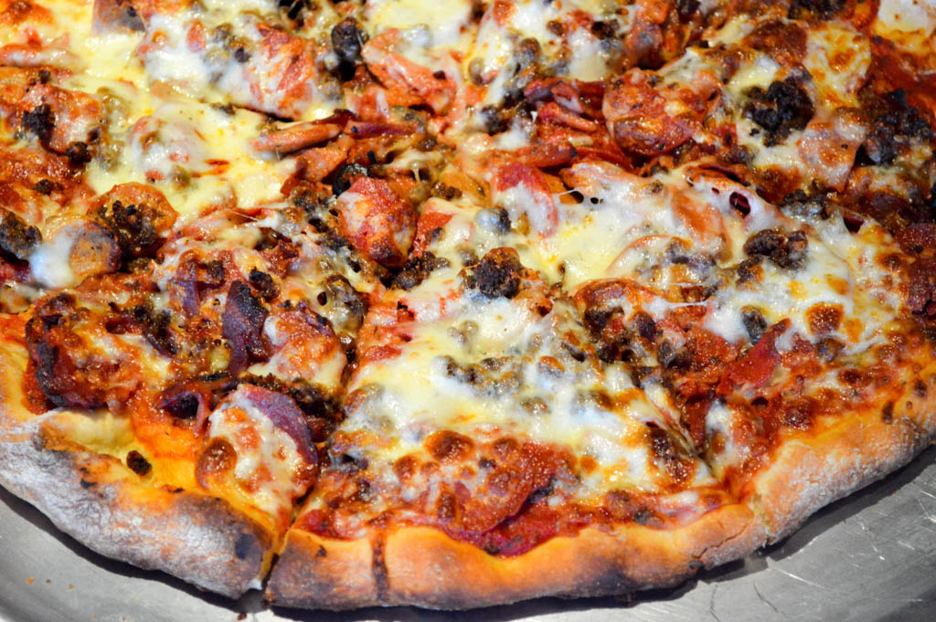 5 Bouroughs New York Pizza Good Eats Houston Texas Local Mike Puckett GW (16 of 35)