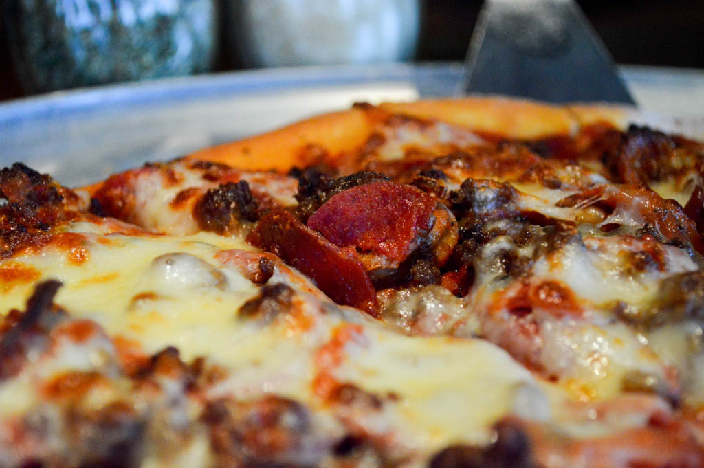 5 Bouroughs New York Pizza Good Eats Houston Texas Local Mike Puckett GW (17 of 35)