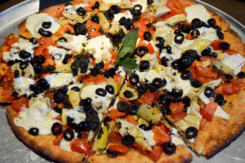 5 Bouroughs New York Pizza Good Eats Houston Texas Local Mike Puckett GW (18 of 35)